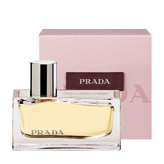 Prada Amber Eau de Parfum Spray 80ml, , large