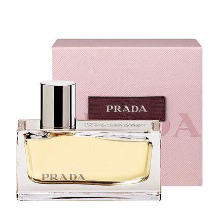 Prada Amber Eau de Parfum Spray 80ml, , large