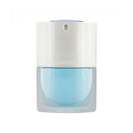 Lanvin Oxygene Eau de Parfum Spray 75ml, 75ml, large