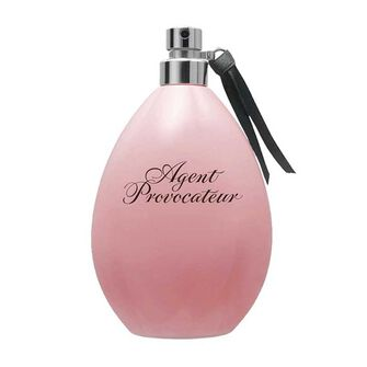 Agent Provocateur Eau de Parfum Spray 200ml, 200ml, large