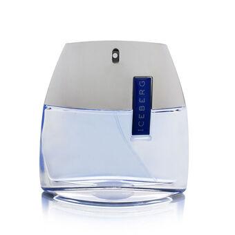 Iceberg Effusion Man Eau de Toilette Spray 75ml, , large