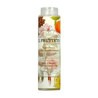 Nesti Dante Il Frutteto Shower Gel 300ml, , large