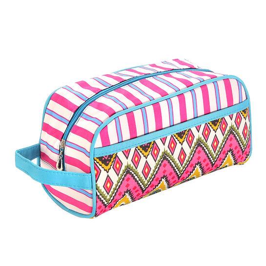 Royal Urban Tribe Box Bag, , large