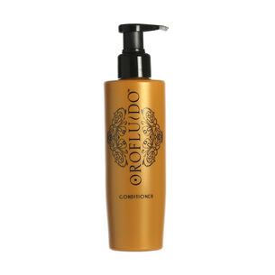 Orofluido Beauty Conditioner 200ml, , large
