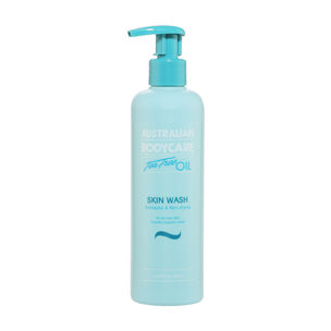 Australian BodyCare Skin Wash 250ml, , large