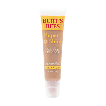 Burt's Bees Lip Gloss, , large