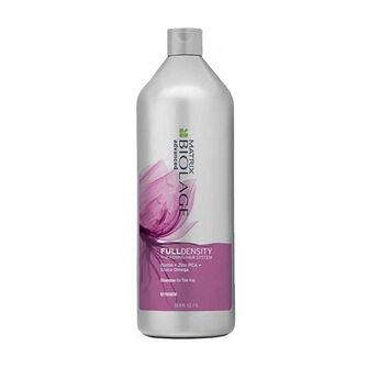 Matrix Biolage Full Density Shampoo 1L, , large