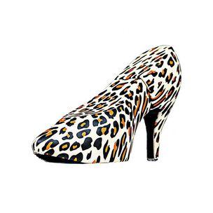 Laurelle Parfums Sexxy Shoo Leopard EDP Spray 100ml, , large