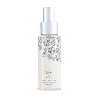 Taylor of London Tweed Body Spritzer 75ml, , large