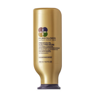 Pureology Precious Oil Conditioner 250ml, , large