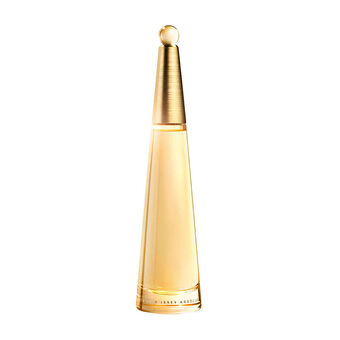 Issey Miyake L'Eau D'Issey Absolue EDP Natural Spray 25ml, 25ml, large