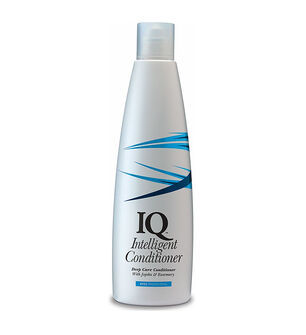IQ Intelligent Deep Care Conditioner 300ml, , large
