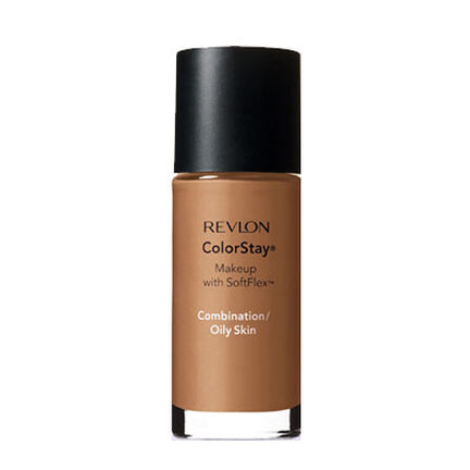 Revlon Colorstay Combination/Oily Skin 30ml, , large