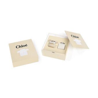 Chloe Signature Gift Set 50ml, , large