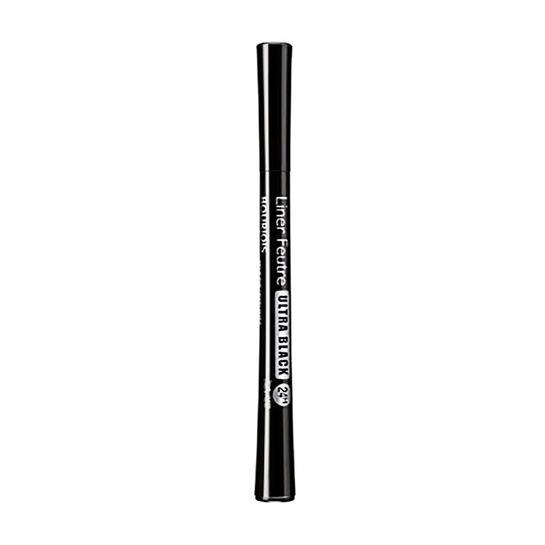 Bourjois Liner Feutre 24hr Eye Liner, , large
