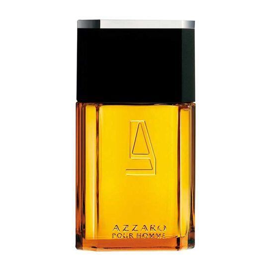 Azzaro Pour Homme Eau de Toilette Spray 200ml, , large