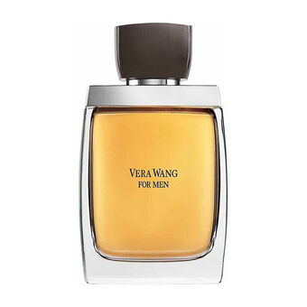 Vera Wang for Men Eau de Toilette Spray 100ml, 100ml, large