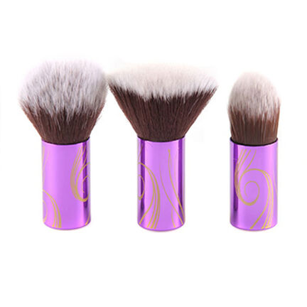 Royal Enhance Flawless Collection, , large