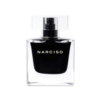 Narciso Rodriguez Narciso Eau de Toilette Spray 90ml, 90ml, large