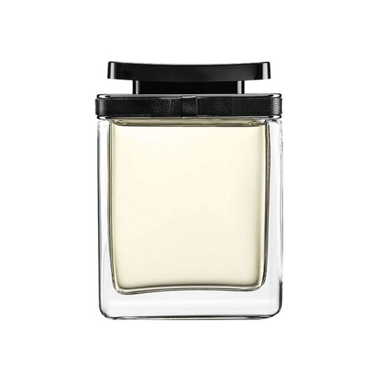 Marc Jacobs Eau de Parfum Spray 100ml, 100ml, large