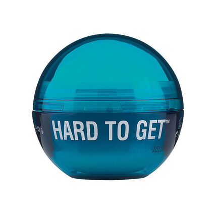 Tigi Bed Head Hard to Get Texturising Paste 42ml, , large