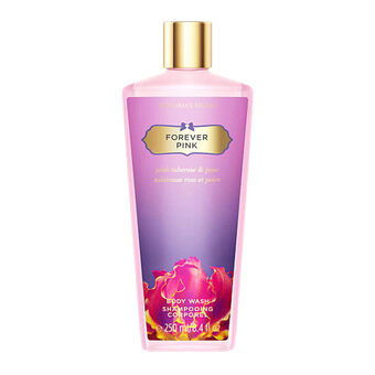 Victoria's Secret Forever Pink Body Wash 250ml, , large