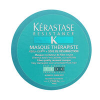 Kerastase Masque Therapiste 75ml, , large