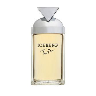 Iceberg Twice Eau de Toilette  Spray 100ml, , large