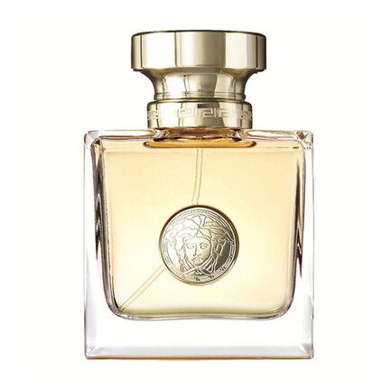 Versace Eros Pour Femme Eau de Parfum Spray 50ml, 50ml, large