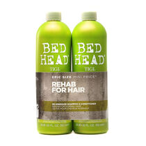 Tigi Bed Head Urban Antidotes Re Energize Twin 2 x 750ml, , large