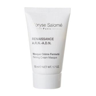 Coryse Salome Firming Cream Masque 50ml, , large