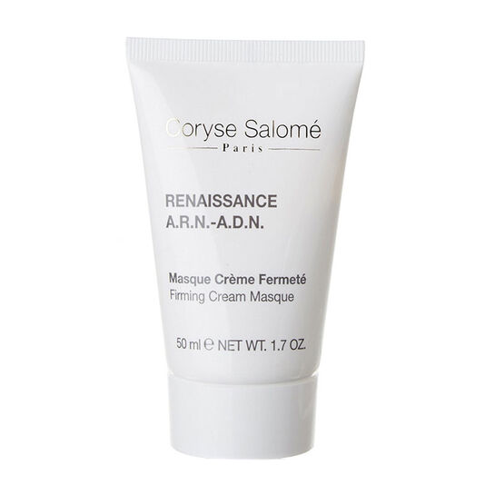 Coryse Salome Firming Cream Masque 50ml, , large