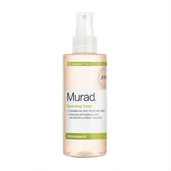 Murad Hydrating Toner Resurgence 180ml, , large