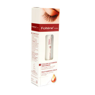 Foltene Nail Treatment 10ml, , large