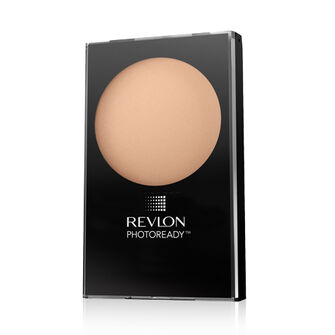 Revlon PhotoReady Powder 7.1g, , large