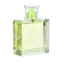 Paul Smith Eau de Toilette Spray 100ml, 100ml, large