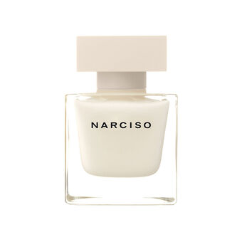 Narciso Rodriguez Narciso Eau de Parfum 30ml Spray, , large