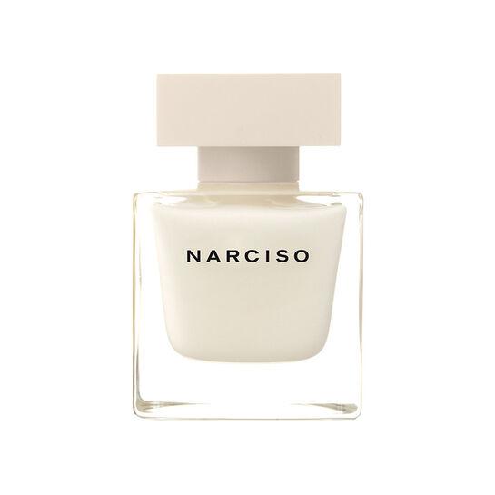 Narciso Rodriguez Narciso Eau de Parfum 30ml Spray, , large