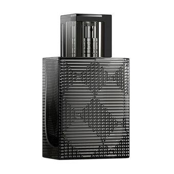 Burberry Brit Rhythm Men Eau de Toilette Spray 30ml, 30ml, large