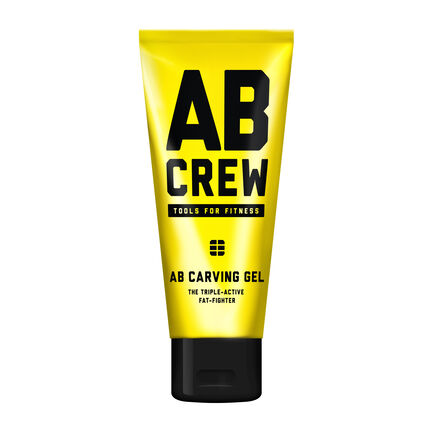 AB CREW Ab Carving Gel The Triple Active Fat Fighter 70ml, , large