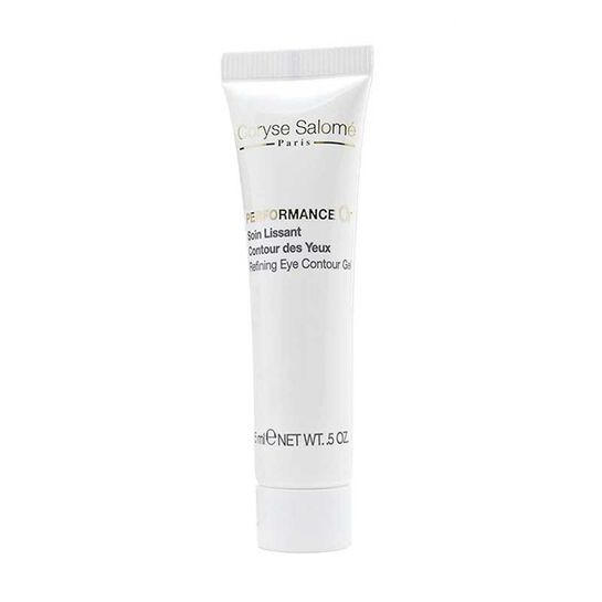 Coryse Salome Refining Eye Contour Gel 15ml, , large