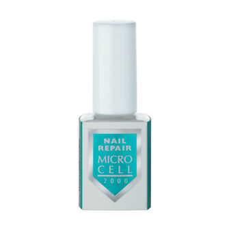 Micro Cell 2000 Nail Repair 12ml, , large