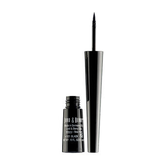 LORD & BERRY Inkglam Eyeliner Black 2.5ml, , large