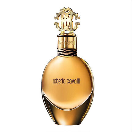 Roberto Cavalli Eau de Parfum Spray 50ml, 50ml, large