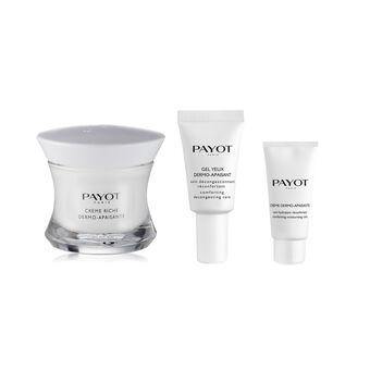 Payot Sensi Expert Gift Set 50ml, , large