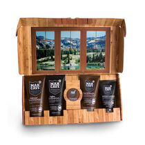 ManCave The Originals Gift Set, , large