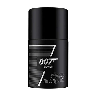 007 Fragrances Seven Deodorant Stick 75ml, , large