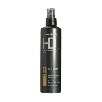 Montibello HDS DEF Chroma Colour Protecting Spray 250ml, , large