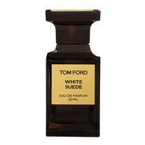 Tom Ford White Suede Eau De Parfum 50ml, , large