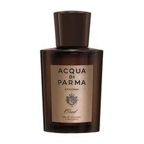 Acqua Di Parma Oud Eau de Cologne Concentree 100ml, , large